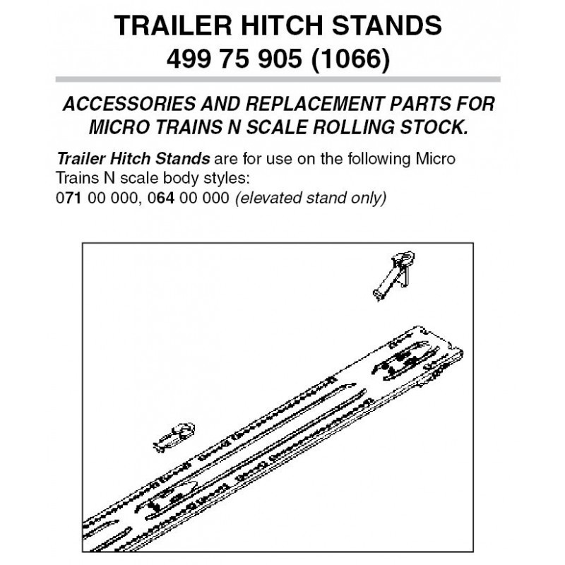 N TOFC Trailer Hitches (12)_47803