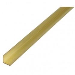 Messingwinkel gleichschenk L:20cm 0,5 x 2 x2mm (8)_47811