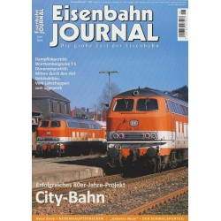 Eisenbahn-Journal Juni 2018_47967