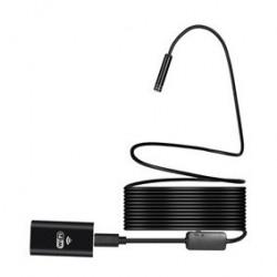 WiFi Endoskop ATTAKK 2m_48102