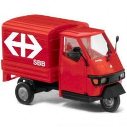 O Piaggio Ape 50 SBB_48409