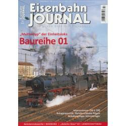 Eisenbahn-Journal Juli 2018_48432