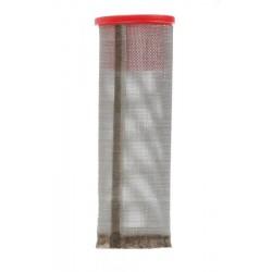 165-51-229 Fast Blast In-Jar Fluid Paint Filter_48661