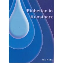 Einbetten in Kunstharz (Buch)_48662