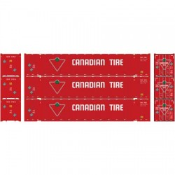 HO 53' Container Canadian Tire (3)_48794