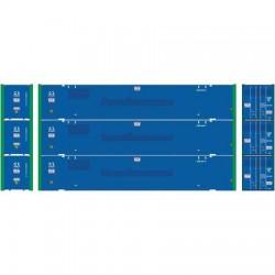 HO 53' Container COFC Logistics (3)_48796