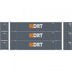 HO 53' Container DRT (3)_48802