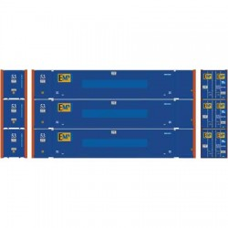 HO 53' Container EMP (3)_48804