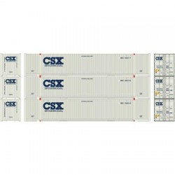HO 53' Container UMAX (3)_48806