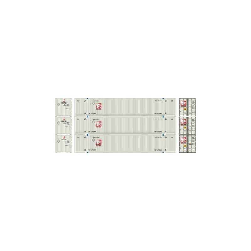 HO 53' Container White Arrow (3)_48808