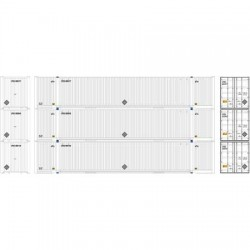 HO 53' Container UPS (3)_48810