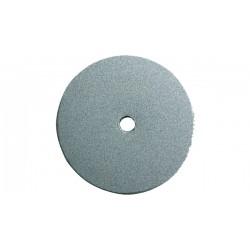 Polierrad, 3.2 mm, 22.5 mm_48941