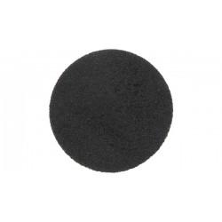 Schleifscheiben, 3.2 mm, 30 mm,_48943