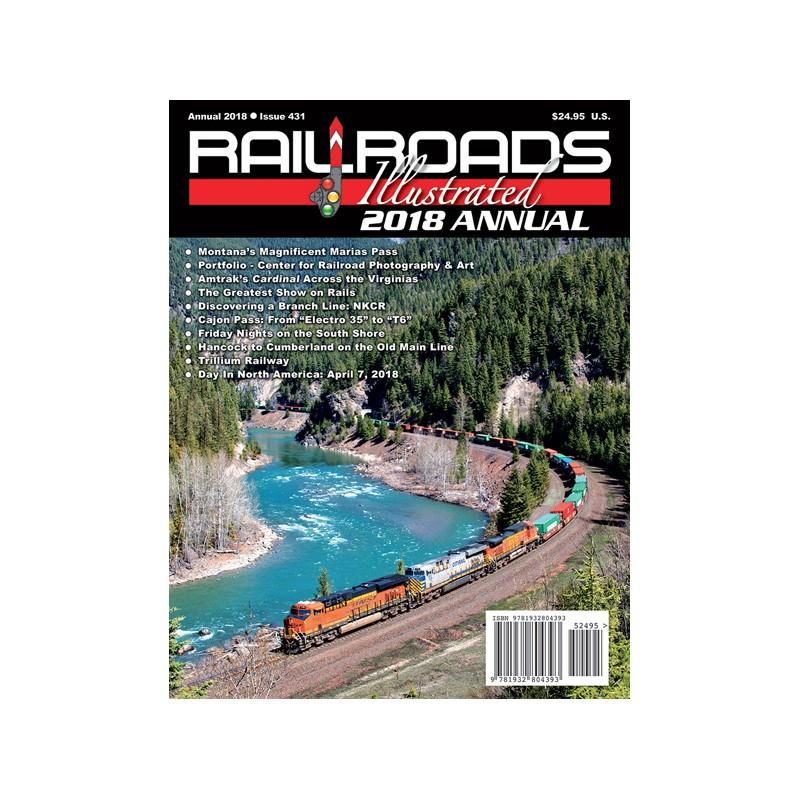 Railroads Illustrated Annual 2018_49058