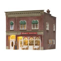 N Emilio's Italian Restaurant_49061