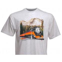"T-Shirt ""Daylight 30th Anniversary"" M_4175"