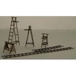 N Ladders - Kit_49074