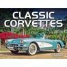 2019 Classic Corvettes Kalender_49185