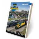 HO/N/Z Walthers Reference book 2019 Print_49438