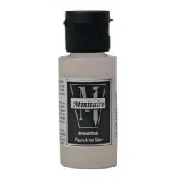 Acrylic Airbrush-Ready Satin 1oz 30ml_49469