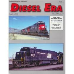 Diesel Era 2018 / 3_49499