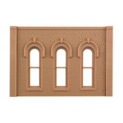 243-DPM90102 O Arched window_4966