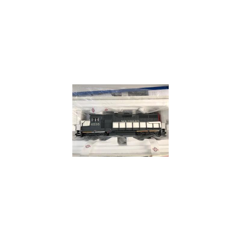 O 2-RL GP-35 Southern Pacific Nr 6535_49782