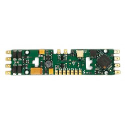 TSU-PNP Digital Sound & Control Board-Replacement_49790