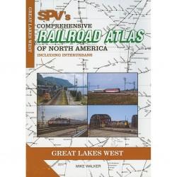 SPV Railroad Atlas Great Lakes West_49826