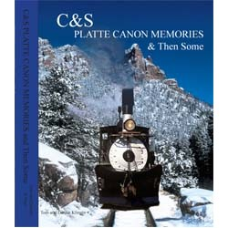 6912-CS-platc C&S Platte Canon Memories and than_49848