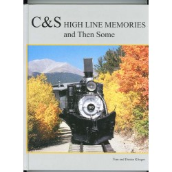 6912-CS-highl C&S Highline Memories and than some_49849