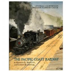 The Pacific Coast Railway_49851