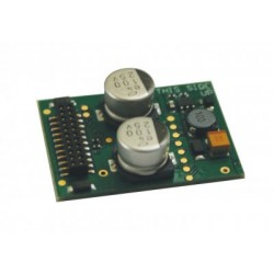 On30 0-6-0 Plug-and-play Sound module_49898