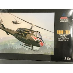 "1:100 UH-1B ""Huey""_50052"