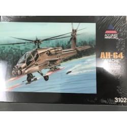 """1:100 AH-64 """"Apache""""_50056"""