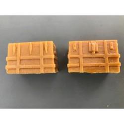 G Koffer-Kisten (2) (Kunststoff-Guss)_50090