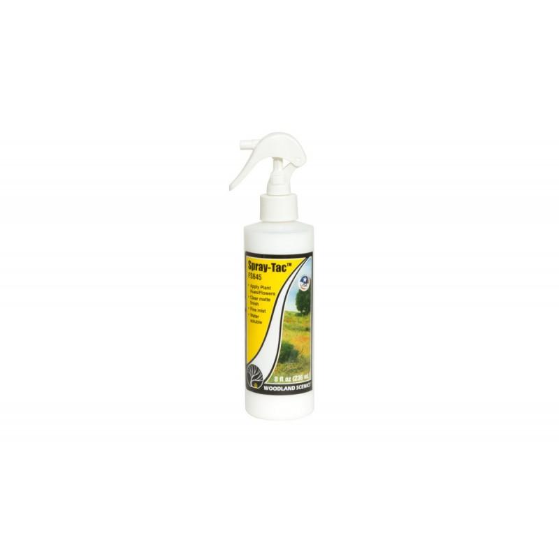 Spray-Tac_50171