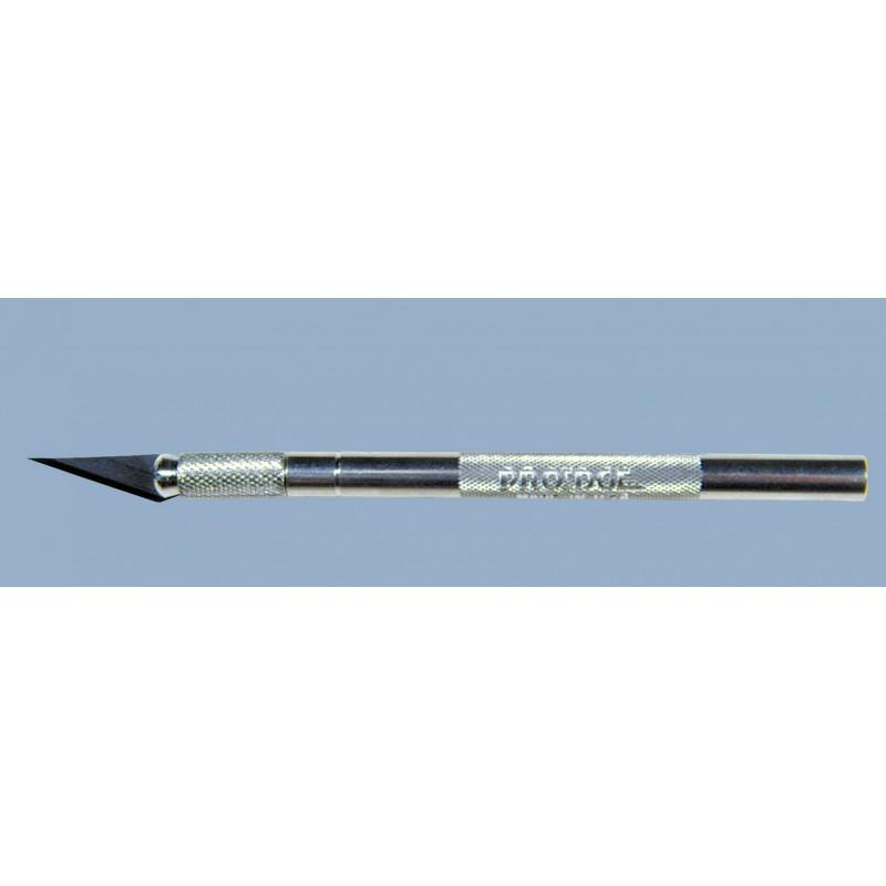 6406-12001 Messer #1 Light Duty_5023