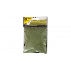 Static Grass - 2mm - dunkelgrün - 70g_50207