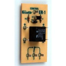 ER-2 External Relay-Spdt_50377
