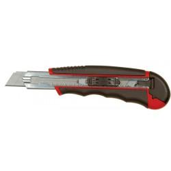 6406-12815 Messer #15 Heavy Duty_5043