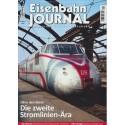 Eisenbahn-Journal Oktober 2018_50590