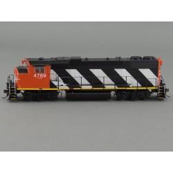 141-G40500 HO GP38-2 (W)_51213