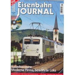 Eisenbahn-Journal November 2018_51272