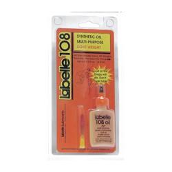 430-000108 Labelle Mehrbereichsöl_5133