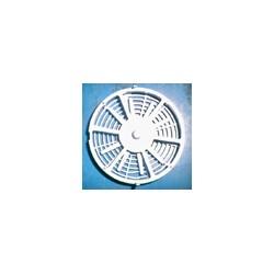 1:29 SD70 Fan w/Rotation Blade 748-R22-650_51463