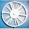 1:29 SD70 Fan w/Rotation Blade 748-R22-650_51463