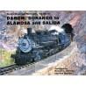 D&RGW Durango to Alamosa & Salida_5148