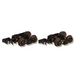 150-22055 N Roller Bearing Talgo Typ_51571