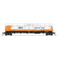 HO Cryogenic Tank Car Airco (1)_51670